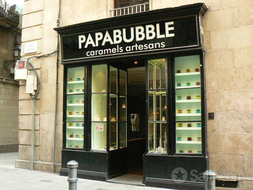 15696-papabubble_no