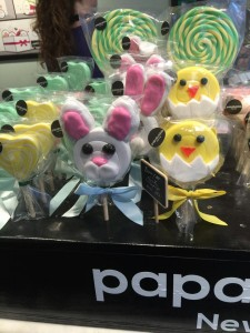 PBL_NY_lollipops_Easter 2015