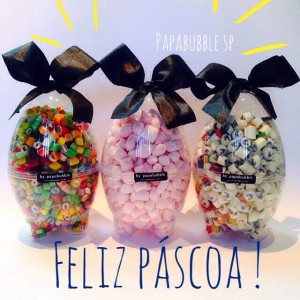 PBL_Sao Paulo_Easter candy mix_2015
