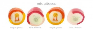 PBL_Brussels_Easter mix_2014