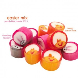 PBL_Brussels_Easter mix_2015