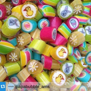 PBL_NL_Easter mix 2015