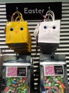 PBL_NY_bunny mix_labels_packaging_easter 2015